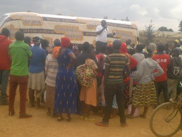Bagaragaje-ko-banyotewe-ninyigisho-nkizi