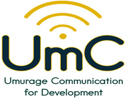 UMC - Umurage Communication for Development