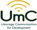 UMC - Umurage Communication for Development